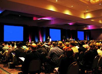 HKVSZ_konferencia