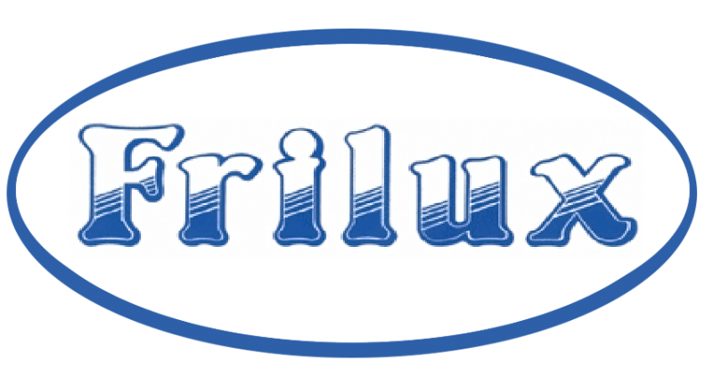 frilux_oval