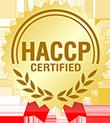HACCP_