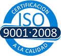 ISO-9001_