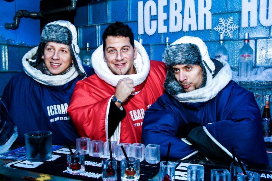 icebar_budapest (2)