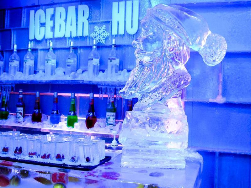 icebar_budapest