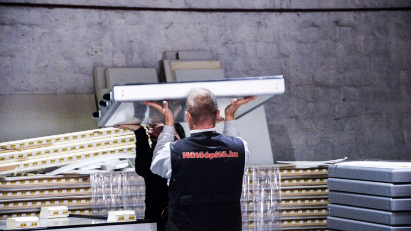 igloodoors_manufacturing