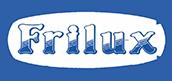 logo_frilux