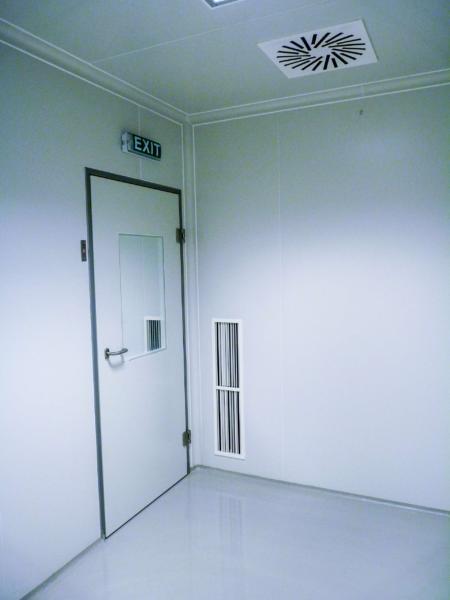 tisztateri_ajtok
