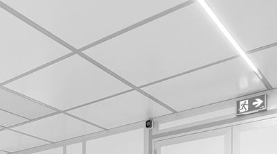 octanorm_modularis_tisztaterek_almennyezeti_rendszerek