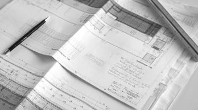 kleanlabs_tisztateri_ajtok_komplett_projekt_menedzsment