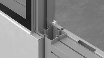 softwall_tisztaterek_aluminium_szerkezet