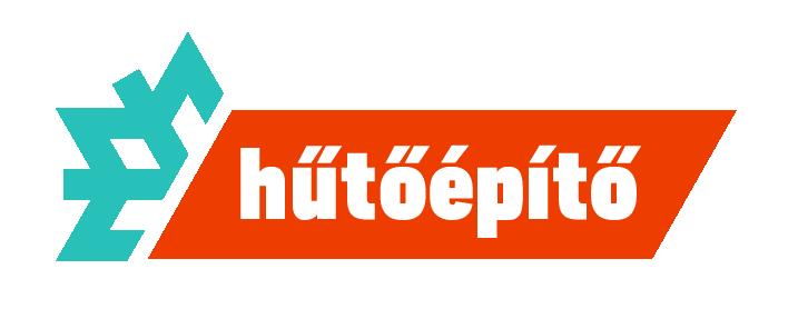 Hűtőépítő.hu
